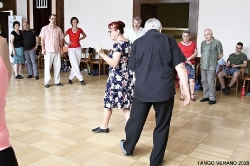 Tango Verano 20_140