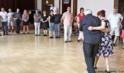 Tango Verano 20_141