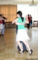 Tango Verano 20_143