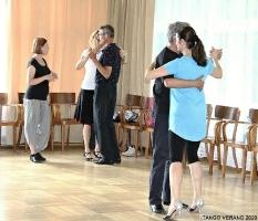 Tango Verano 20_144
