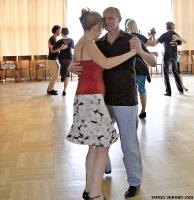 Tango Verano 20_146