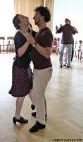 Tango Verano 20_153