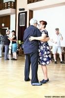 Tango Verano 20_161