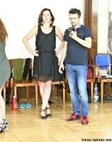 Tango Verano 20_168