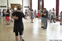 Tango Verano 20_171