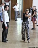 Tango Verano 20_185