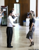 Tango Verano 20_186