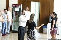 Tango Verano 20_190