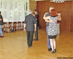 Tango Verano 20_24