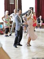 Tango Verano 20_27
