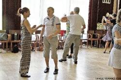 Tango Verano 20_33