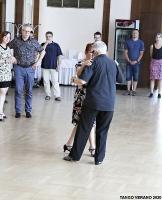 Tango Verano 20_38
