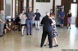 Tango Verano 20_39