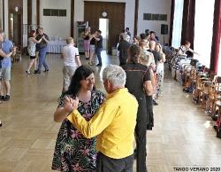 Tango Verano 20_42