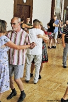 Tango Verano 20_46