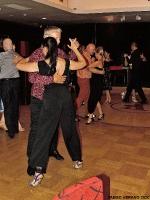 Tango Verano 20_56