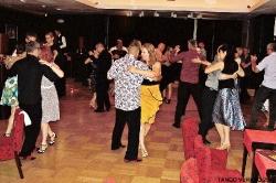 Tango Verano 20_58