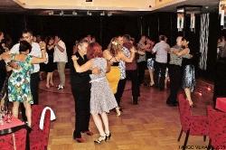 Tango Verano 20_59