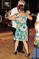 Tango Verano 20_67