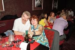 Tango Verano 20_90
