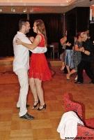 Tango Verano 20_94