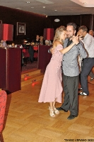 Tango Verano 20_96