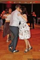 Tango Verano 20_99