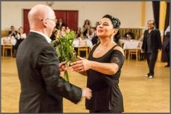 Tangobál 2017_43