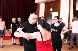 Tango Verano 2017_208