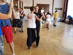 Tango Verano 2017_21