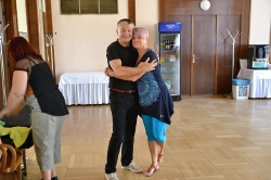 Tango Verano 2017_27