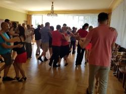 Tango Verano 2017_2