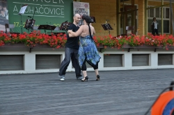 Tango Verano 2017_92