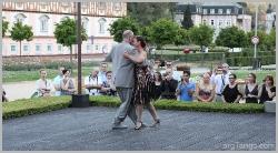 Tango Verano 2018_155