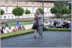 Tango Verano 2018_156