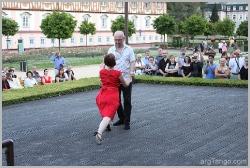 Tango Verano 2018_160