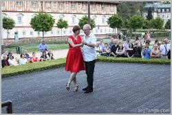 Tango Verano 2018_161