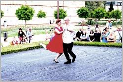 Tango Verano 2018_166