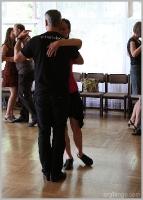 Tango Verano 2018_184