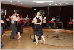 Tango Verano 2018_203