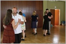 Tango Verano 2018_263