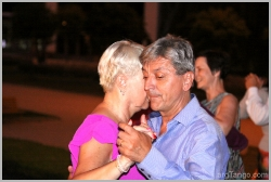 Tango Verano 2018_27