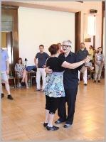 Tango Verano 2018_327