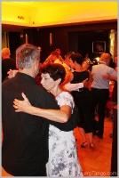Tango Verano 2018_346