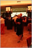 Tango Verano 2018_354
