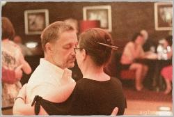 Tango Verano 2018_404
