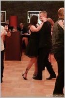 Tango Verano 2018_413