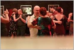 Tango Verano 2018_416