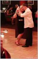 Tango Verano 2018_417