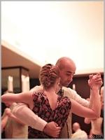 Tango Verano 2018_442